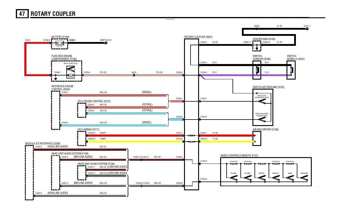 hight resolution of freelander 2 headlight wiring diagram wiring library freelander 2 headlight wiring diagram