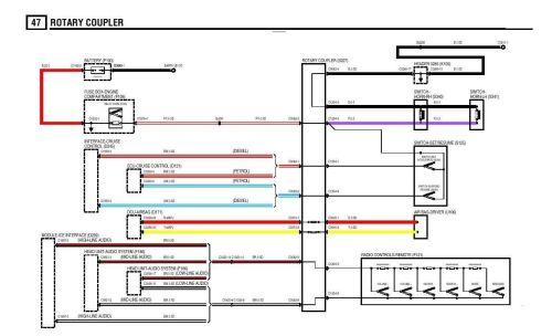 small resolution of freelander 2 headlight wiring diagram wiring library freelander 2 headlight wiring diagram