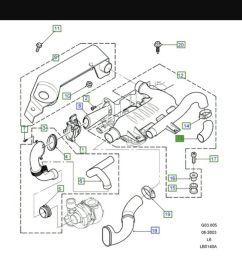 freelander 2 5 engine diagram wiring diagram img freelander 2 5 engine diagram [ 720 x 1280 Pixel ]