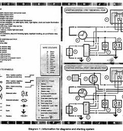 startring circuits jpg [ 1314 x 905 Pixel ]
