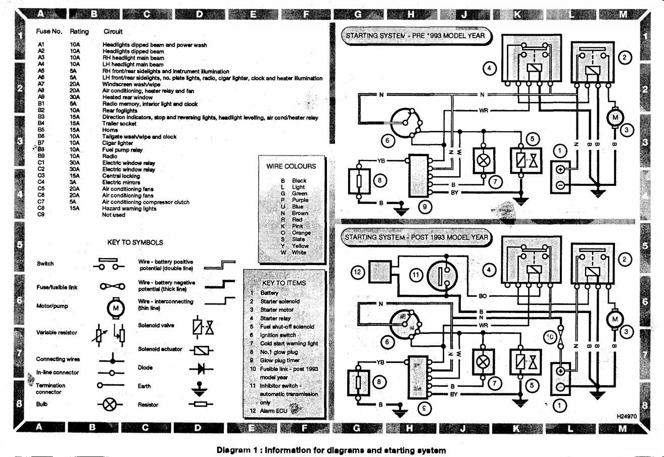 vdo 1318 tachograph wiring diagram tachographs dhl