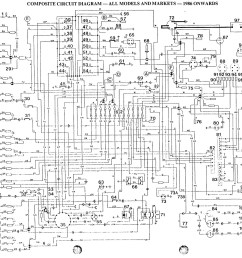defender 90 wiring diagrams wiring diagram third level toyota land cruiser wiring diagram 1995 defender 90 [ 2752 x 2272 Pixel ]