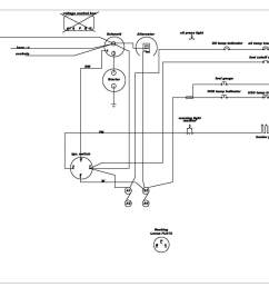 land rover discovery 2 abs wiring diagram [ 2339 x 1654 Pixel ]