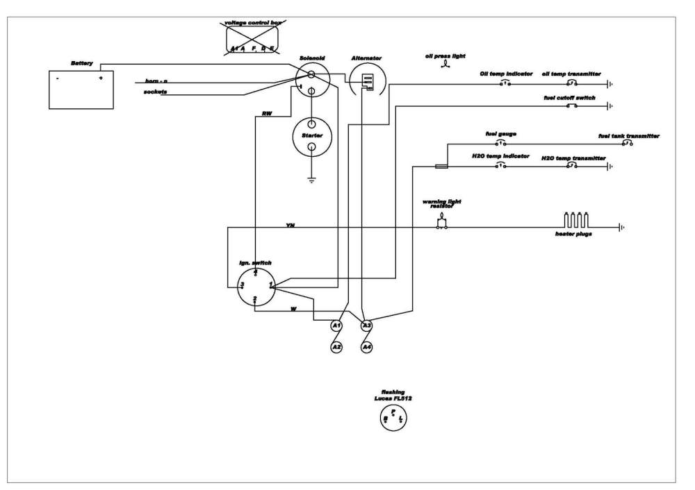 medium resolution of land rover discovery 2 abs wiring diagram