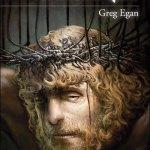 Couverture Oceanique de Greg Egan