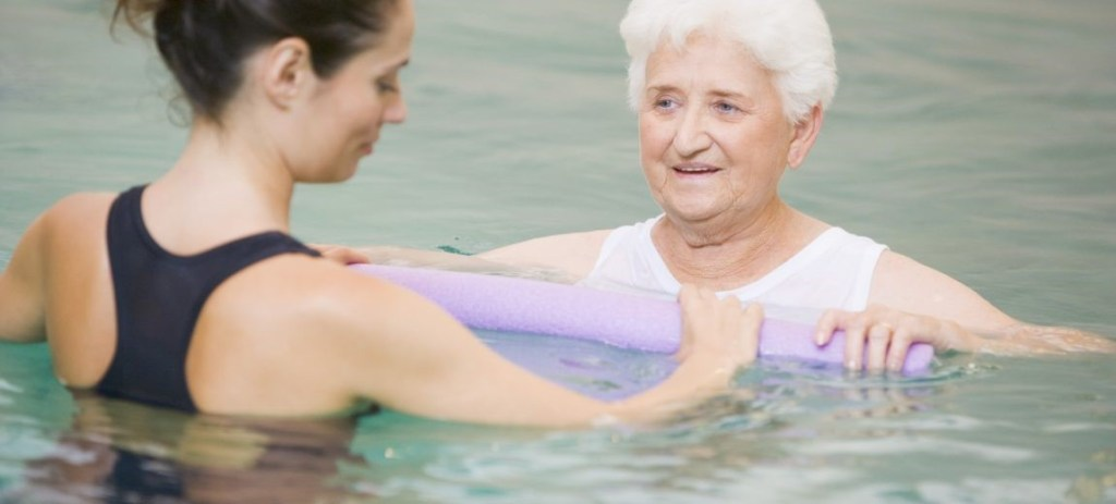 hydrotherapy-pain-relief