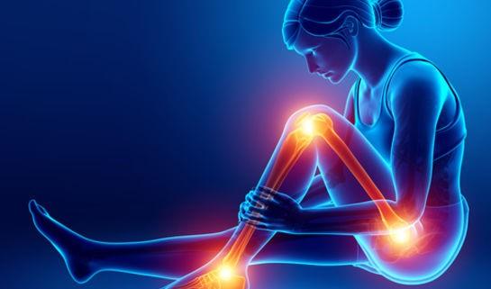 woman-pain-leg