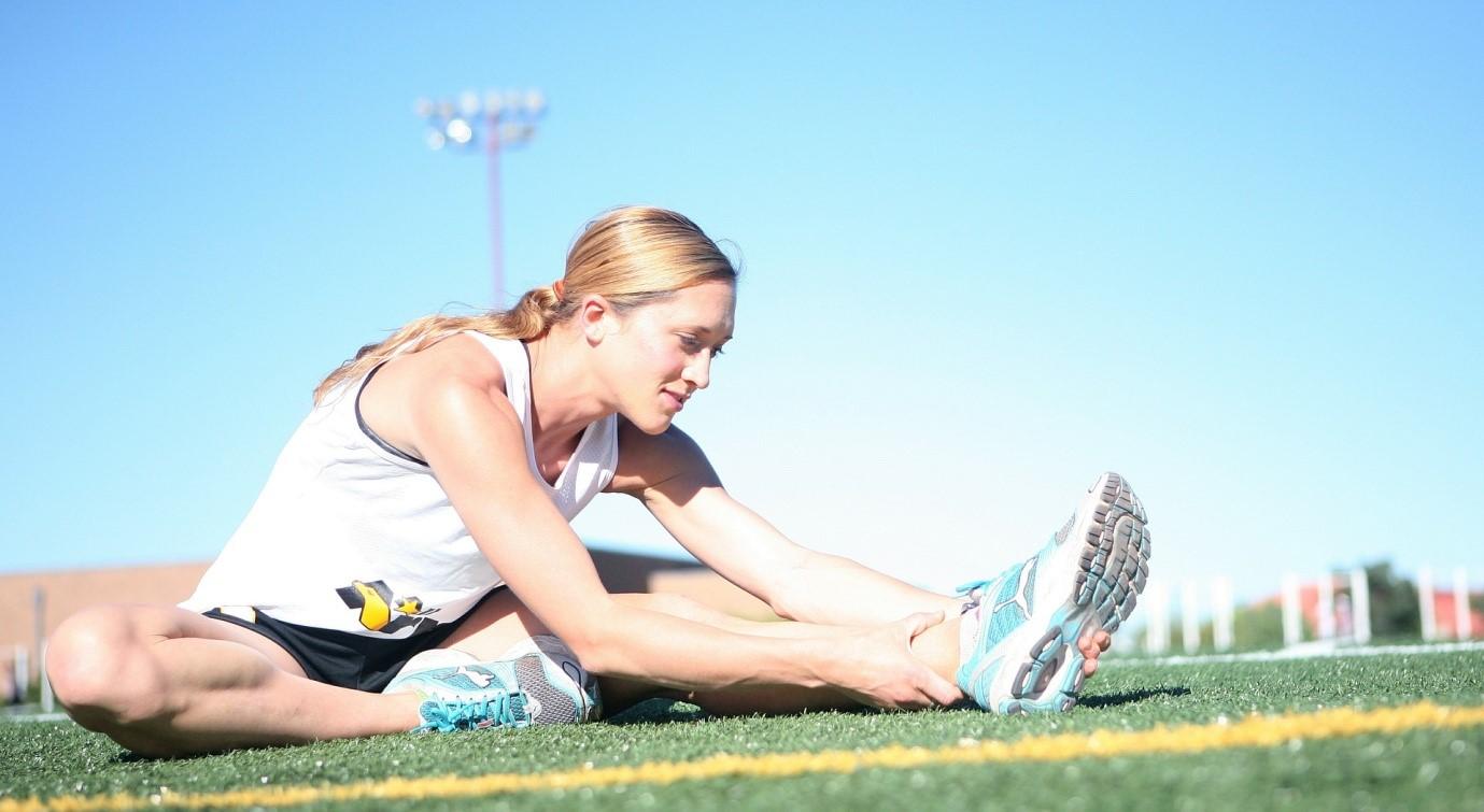 Runner-stretch-hamstring