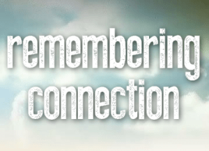 remembering-connection