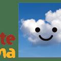 logo associazione tourette roma onlus