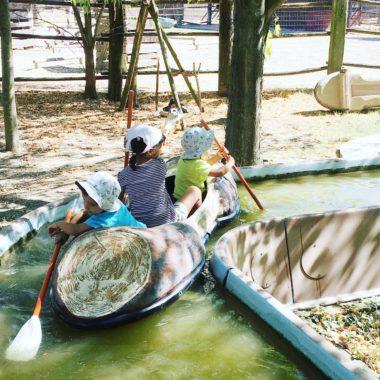 Milano e le gite fuori porta: 5 parchi tematici