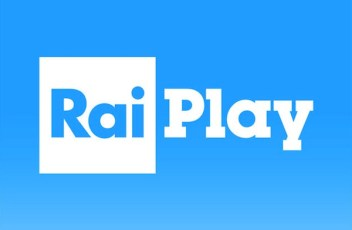 Logo-Rai-Play