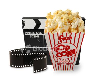 https://i0.wp.com/www.lanesboro.lib.mn.us/wp-content/uploads/2012/10/movies.jpg