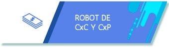 Soporte Tecnico Aspel Sae Coi Noi Bancos Prod CDMX 2
