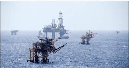 México y otros países acuerdan con la OPEP reducir sus producciones de petróleo