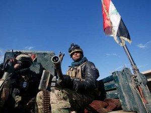 Irak calcula derrotar al Estado Islámico en tres meses