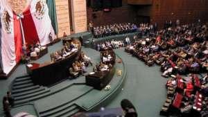 Diputados se adelantan sueldo y se hacen un préstamo de 14 millones