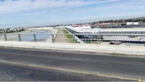 Migrante deportado se suicida en Tijuana