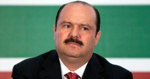 Giran orden de aprehensión contra César Duarte, ex gobernador de Chihuahua