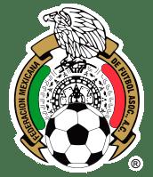 Comunicado de la Federación Mexicana de Fútbol