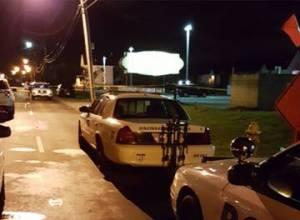 Tiroteo en club nocturno en Cincinnati deja un muerto y 14 heridos