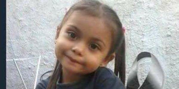 """Mata y viola a su hijastra de 3 años porque """"lloraba mucho"""""""