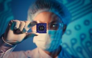 Convocan concurso para fortalecer cultura científica y tecnológica