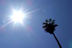 México; el país que más radiación solar tiene