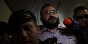 Duarte regresará gustoso a México ¿Y ahora qué sigue?