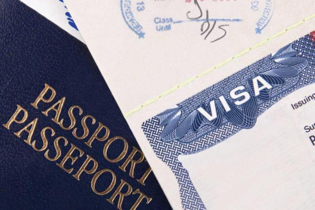 ¿En qué países le piden visa  México y en cuáles no?