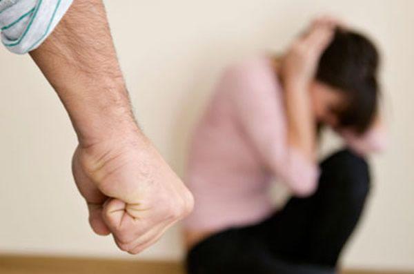Estudio revela que 70% de las mexicanas ha sufrido violencia en pareja