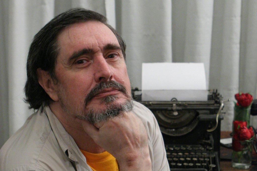 Fallece el locutor Marcelino Perelló