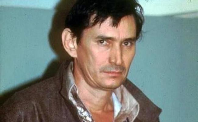 Conoce Al Poderoso Criminal Que Interpretará Diego Luna En
