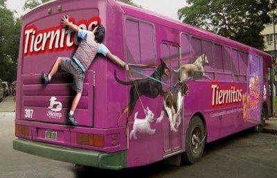 amazing_bus_advertisements-11