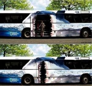 amazing_bus_advertisements-300x283