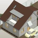 Laneway-House-MyHomedesigner