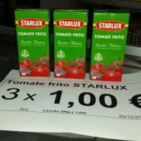 tomate-frito-STARLUX-390g-3x1eur[1]