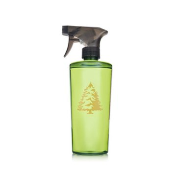 Thymes-Frasier-Fir-All-Purpose-Cleaner