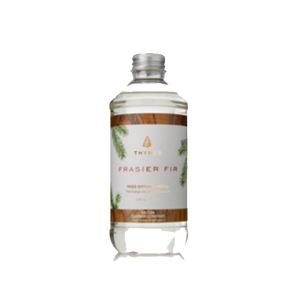 Thymes-Frasier-Fir-Reed-Diffuser-Oil-Refill