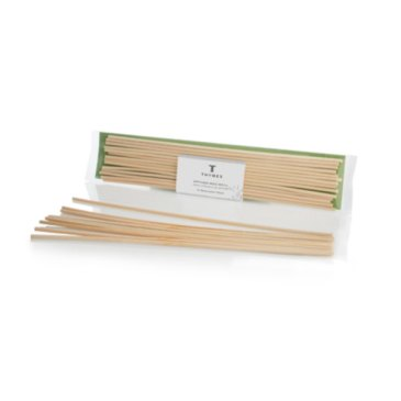 Thymes-Frasier-Fir-Reed-Refill