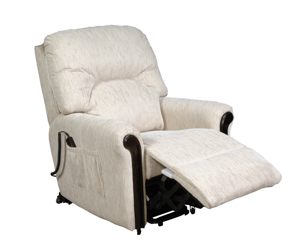 lift chair covers australia gander mountain camping chairs  devon