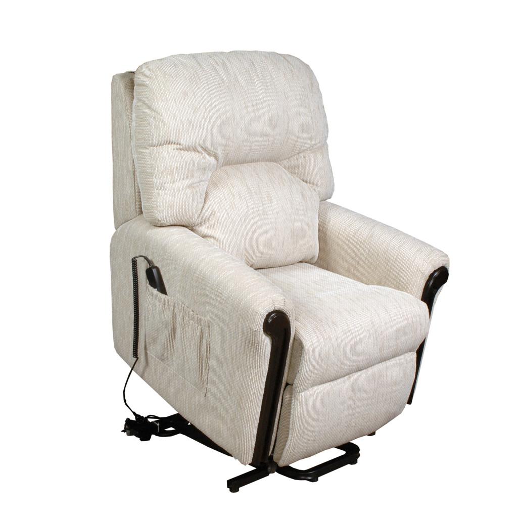 lift chair covers australia gaming stand  devon
