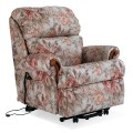 Promotional plastic seat cover for lift chair buy plastic seat