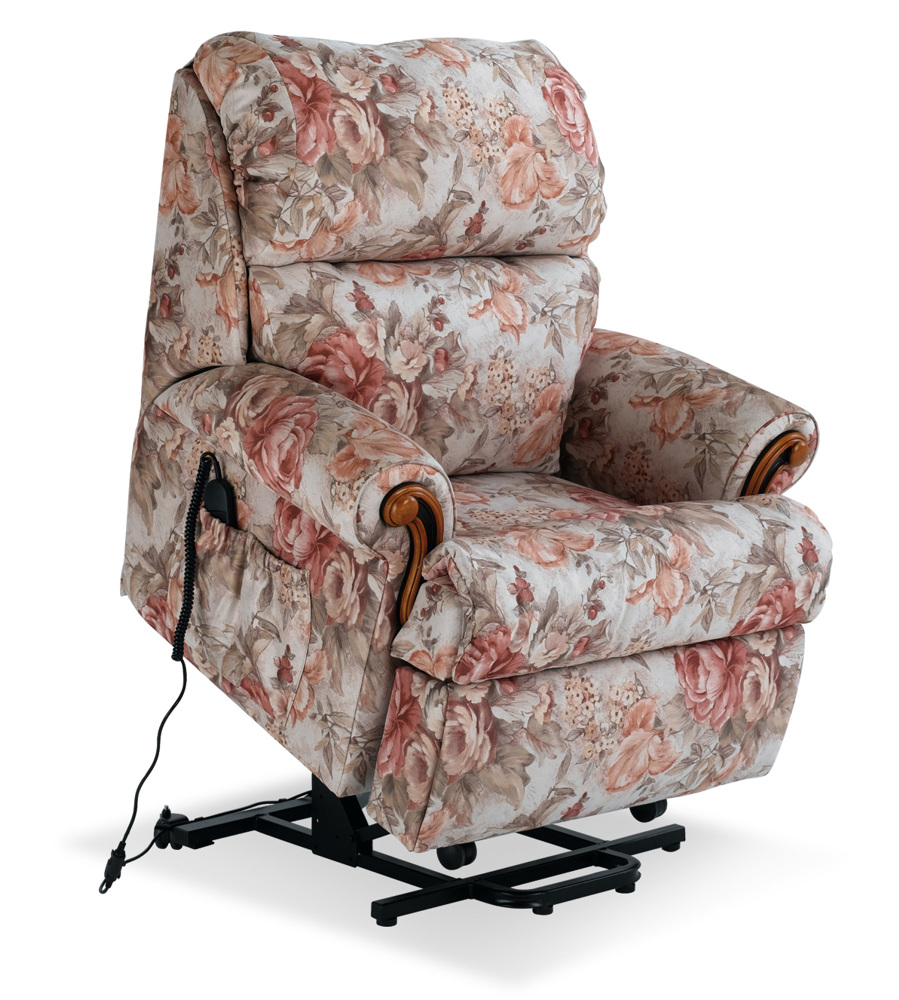 electric recliner chair covers australia black spandex used lanfranco » proudly australian since 1974