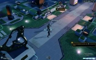 Juego XCOM 2 PS Plus 2018