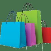 Paso 1: Realizar una compra