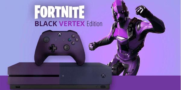 ¿Es necesario Xbox Gold para jugar Fortnite?