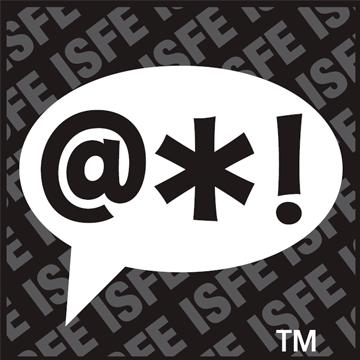 Clasificacion PEGI para insultos