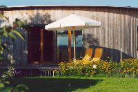 120 terrasse sommer2001