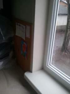 langu apdaila